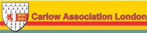 carlow-assoc-london-website-logo3