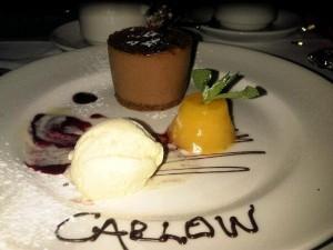 carlow-dessert