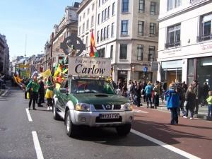 follow-me-up-to-carlow-london-st-pats-parade6