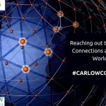 Have you filled in the #CARLOWCONNECTS survey…