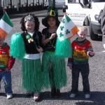 irish-boys-girls