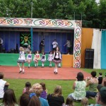 letchworth_festival_0003