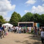 letchworth_festival_0013