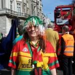 londonparade007