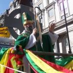 londonparade011