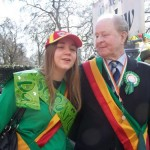 londonparade012