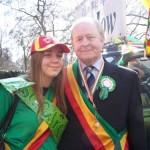 londonparade013