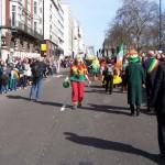 londonparade016
