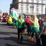 londonparade017