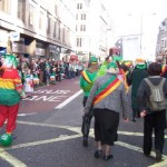 londonparade018