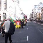 londonparade019