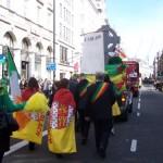 londonparade020