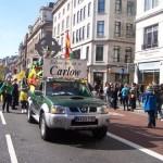 londonparade023