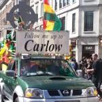 londonparade024