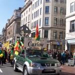 londonparade025