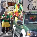 londonparade026