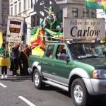 londonparade027