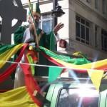 londonparade028