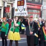 londonparade034