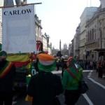 londonparade036