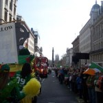 londonparade037