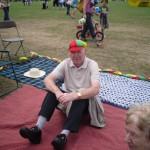 southwark_festival_0010